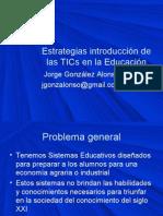 Estrategias Introduccin de Las Tics en La Educacin 1211503234440197 9
