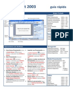 Guia Powerpoint2003
