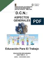 DCN_ASPECTOS_GENERALES