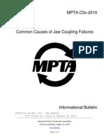 Hub failure.pdf