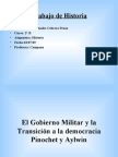 Trabajo de Historia (Javier Cebrero 2°B)