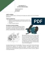 Guiapractican Divisor Universal