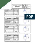 DP.D FTA 13 Ficha Tecnica Aisladores y Portabarras