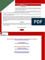 1.0 MARCO DE BUEN DESEMPEÑO DOCENTE-MODULOII