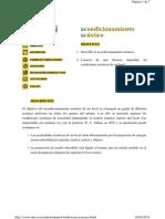 Acustica 05