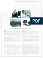 Catalogo Transponder 2013
