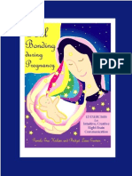 Soul Bonding - Prenatal