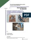 sp-2085-shr.pdf