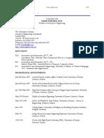 Farokhi CV.pdf