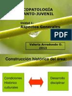 Unidad Introduccion Psp
