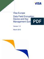 Key Management Guidance v1 3