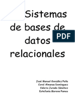 1.8.pdf