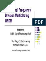 Lecture 5_OFDM_Lecture [Compatibility Mode]