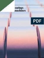 Skf in Paper Machines