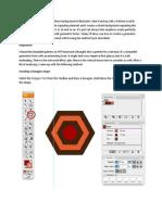 Pattern in Illustrator