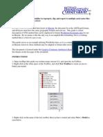 Tutorial Model_builder AV9.x