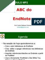 EndNote9 Bases PT