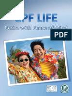 Life Brochure