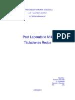 prelaboratorio 4
