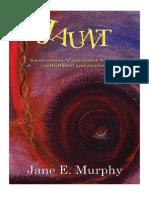 Jaunt by Jane E. Murphy
