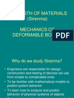Strength of Materials_d4a