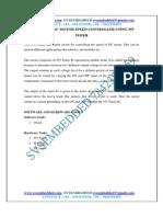 114-pwmbaseddcmotorspeedcontrollerusing555timer-120713110444-phpapp02