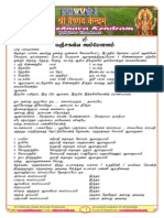 Pancha Gav Yam