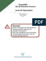 AquaUNO_OP_01_11_08_SW_02_07_PT.pdf