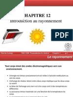 CHAP 12 Martin Gariepy v3