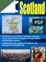 Scotland Good