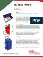dc8064.pdf