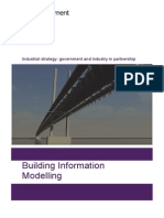 12 1327 Building Information Modelling
