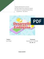 Nucleos+de+Desarrollo+Endogeno