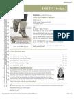 DROPS Design Big Fabel boots