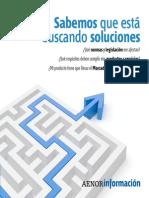 folleto_aenor_asesoria