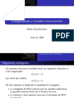 VariablesInstrumentales(1)