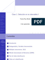 20110801-clase1