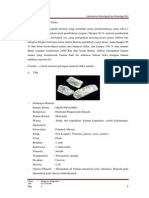artikel silika oksida sulfida.docx