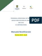 draft_manual2013(1).pdf
