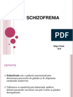 Schizofrenia.pptx