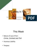 Business Law 8th Edition Keith Abbott Pdf