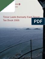 east-timor-tax-book-2005.pdf