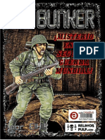 el-bunker