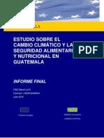 Cc Guatemala