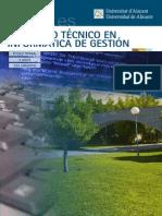 informatica_gestion