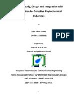 1st_2010202.pdf