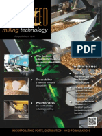 Grain & Feed Milling Technology September October 2013 - Full edition
