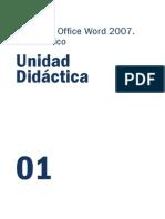 UD01_WordBasico