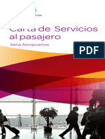 Carta SS PP español WEB