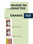 catalogo_de_productos¡¡¡